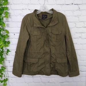 Love Tree women's jacket medium